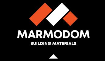 marmodom