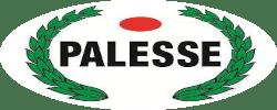palesse