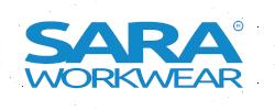 sara-workwear
