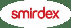 smirdex