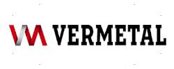 vermetal
