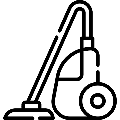 Μηχανήματα Πλύσης / Στέγνωσης