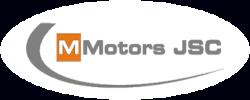 motors-jsc