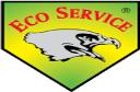 eco-service